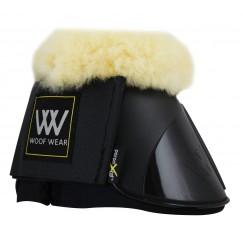 Woof Wear Smart Overreach Boot Size Medium